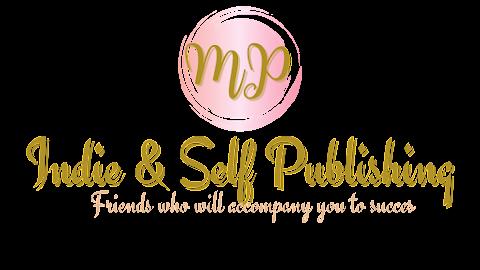 Morfeus Publisher