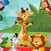 ZooMoo Kids exibe especial no Dia das Crianças