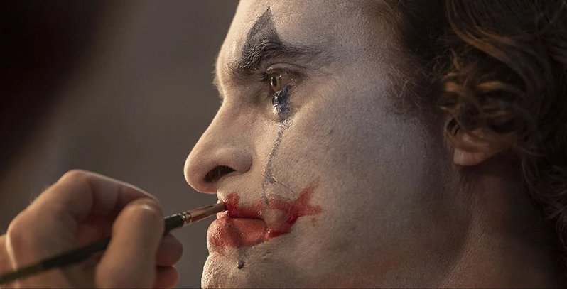 /joker-movie-makeup-masks-worn-worldwide-protests