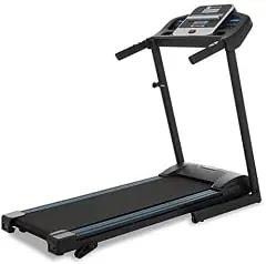 Treadmills Under $1000