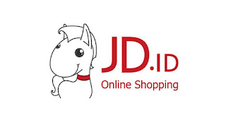 Lowongan Kerja Baru JD.ID (Ritel Bersama Nasional)