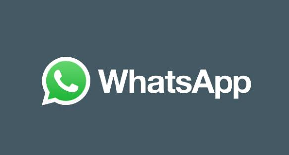 Cara Mengetahui Siapa Saja Yang Sudah Membaca Pesanmu Di Group Whatsapp