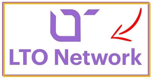 Tutorial Actualizado Comprar Criptomoneda LTO Network Paso a Paso