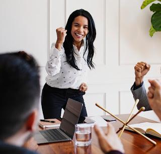 Πώς θα βρω δουλειά - 3 ευκαιρίες καριέρας - 2019