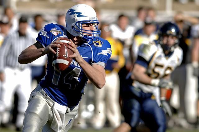 football,Iowa State,american football, sport,football