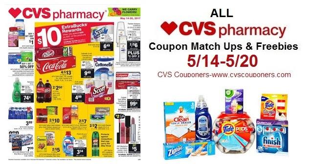 Match com deals coupons