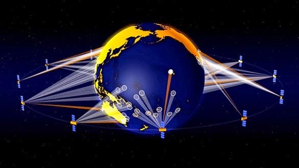 Satelite+Internet.jpg (586×330)