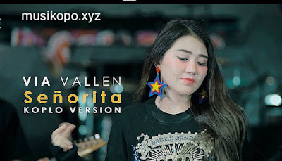 https://www.musikopo.xyz/2019/07/download-lagu-senorita-cover-via-vallen.html?m=1