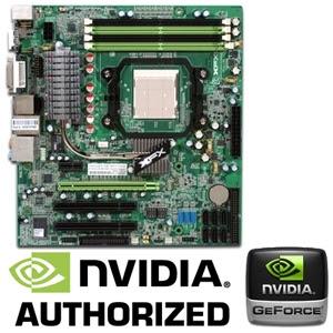 ダウンロードNvidia GeForce 8200 / nForce 730a最新ドライバー