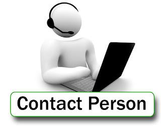 http://www.caradaftardni.com/2016/11/hubugi-kami-untuk-melakukan-pendaftaran.html