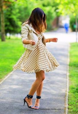 imagenes de vestidos casuales cortos para gorditas