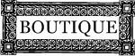 https://www.boutiquenotredame2lux.blogspot.ca/