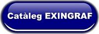 https://exincat.blogspot.com.es/p/exingraf.html