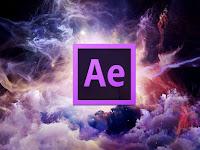 6 Tips Adobe After Effect untuk Bekerja Lebih Efisien