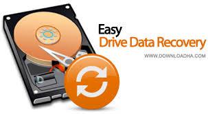 تثبيت أحسن برنامج إستعادة المحذوفات Easy Drive Data Recovery 3.0 مع التفعيل