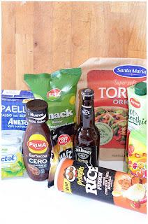 degustabox opiniones degustabox baja degustabox gratis degustabox mayo 2020 degustabox junio 2020 degustabox o disfrutabox degustabox oferta degustabox agosto 2020