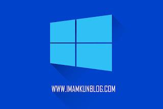 Cara Aktivasi Windows 10 Menggunakan MKS Auto Lite Terbaru