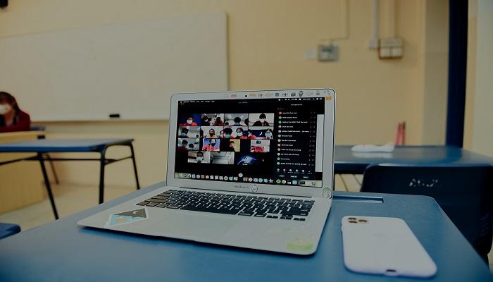 kelebihan sekolah daring