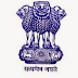 DTE Assam Recruitment 2020! Recruitment of Senior Instructor and various other posts under Technical Education Department! Last Date: 03-03-2020