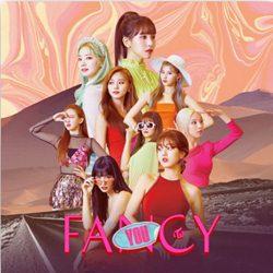 Download Twice - Fancy You (2019)