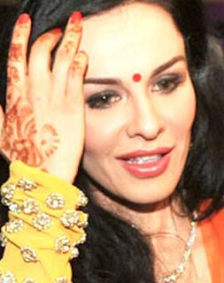 ayesha mukherjee,first husband name, age,facebook,shikhar dhawan wife ayesha mukherjee,wiki,first marriage