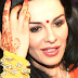 Ayesha Mukherjee first husband name, wiki, age, first marriage, religion, children, father, shikhar dhawan, aliyah dhawan, photos, hot, facebook