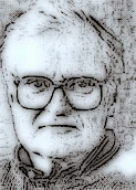 on John Ashbery