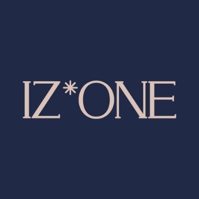 IZONE FAMILY
