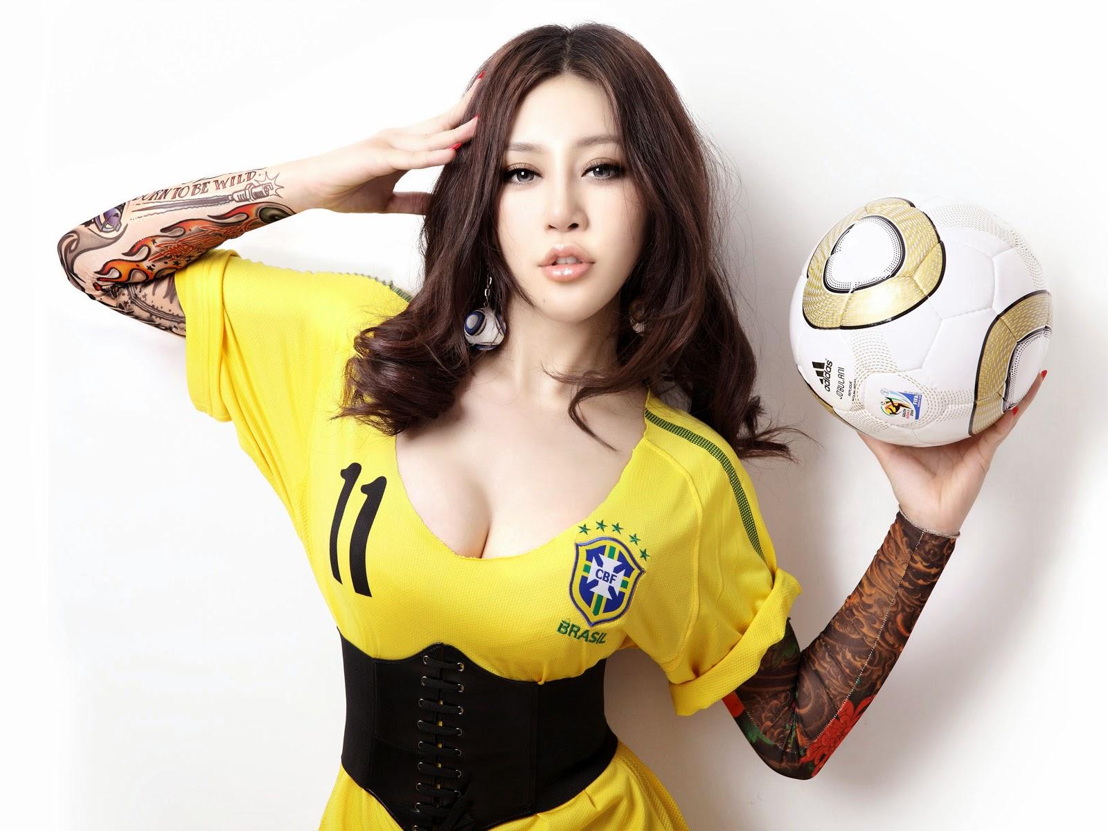 Mesut Ozil Wallpapers Hd Arsenal Download Sexy Soccer Wallpapers 1 Hd Wallpaper