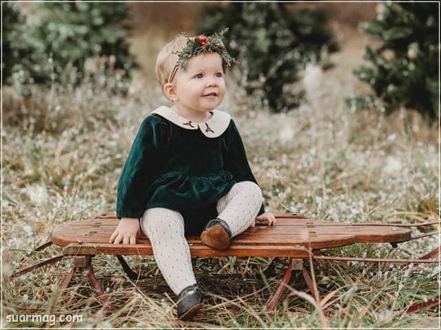 صور بنات اطفال 15 | Baby Girls Photos 15
