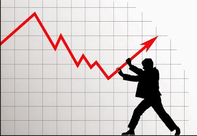 inflasi keuangan
