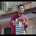 New Video: Madee - Hela (Official Music Video)