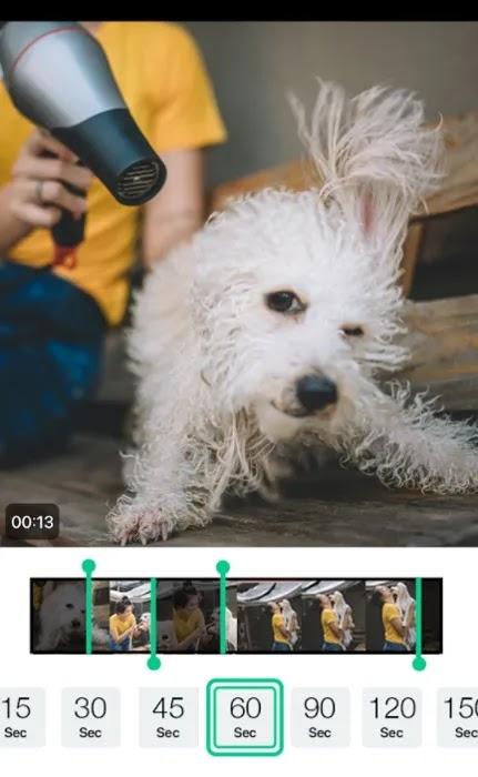 أفضل تطبيقات الجوال لإنشاء فيديو من الصور