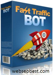 Fast Traffic Bot 2017