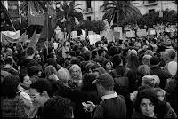 gente,fotografia,valencia,dia,mujer,trabajadora,feminista