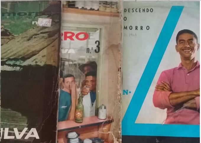 """Roberto Silva: """"O Príncipe do Samba"""""""