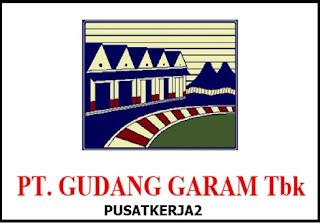 Lowongan Kerja D3 Surabaya April 2019