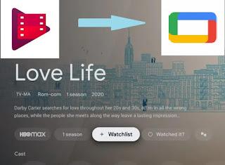 Google-Play-Movies-TV-to-Google-TV