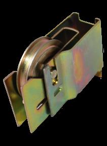 rodachina 8025 metal