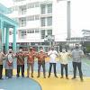 Dosen FKIP Uhamka; SD Muhammadiyah 4 Pucang Surabaya Terpancar Sukma KH. Ahmad Dahlan