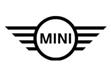 https://www.vandi4u.net/p/mini-cars.html