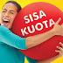 Baru...!! Data Paket Rollover Indosat Ooredoo