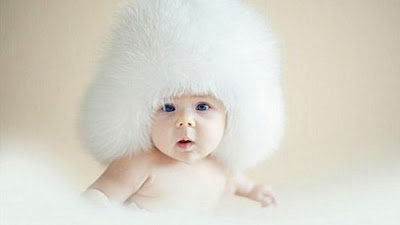 Beautiful Cute Baby Images, Cute Baby Pics And cute baby pic download
