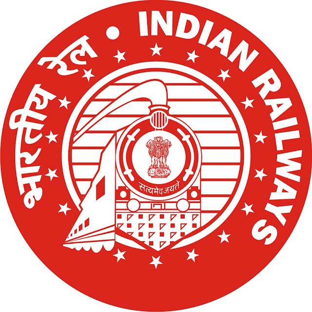 RRB Admit Card 2016 For 18252 Posts