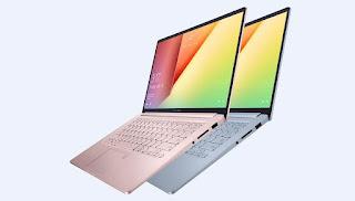 ASUS VivoBook Ultra K403