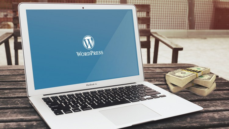 Coupon WordPress Marketing: Profits With Powerful WordPress Plugins