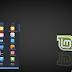 Distro Linux terbaik untuk pemula