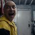 Fragmentado | Filme ganha primeiro cartaz com James McAvoy!
