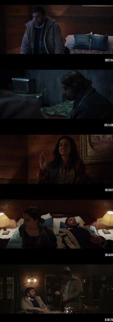 Download Kasganj (2019) Full Movie Hindi 480p HDRip || MoviesBaba