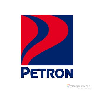 Petron Logo vector (.cdr)